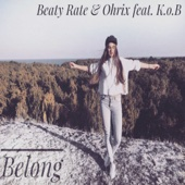 Belong (feat. K.O.B)