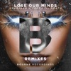 Lose Our Minds - Single