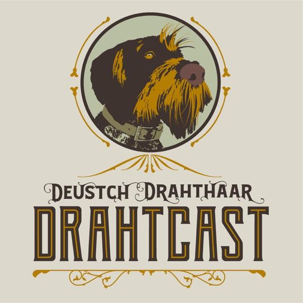 DrahtCast