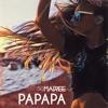 Mairee - Papapa