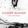 Summer Bummer (feat. A$AP Rocky & Playboi Carti) [Clams Casino Remix] - Single, Lana Del Rey & Clams Casino