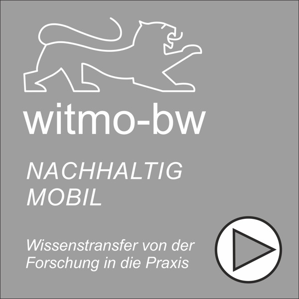 Nachhaltig Mobil