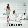 Jackpot - Single, The Motans