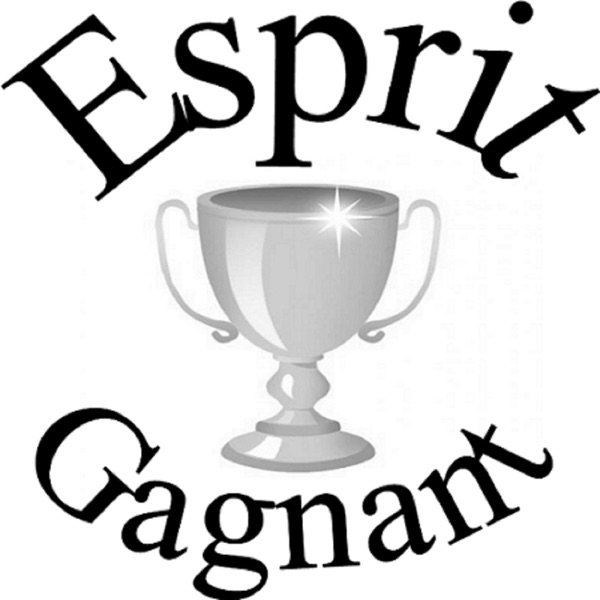 Esprit Gagnant