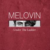 Under the Ladder
