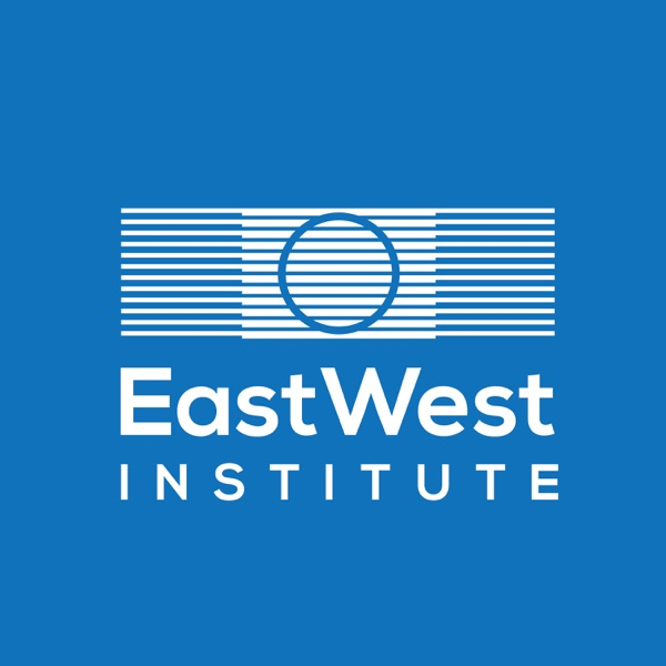 EastWest Podcast