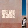 Alone- Jessie Ware mp3