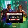 Main Agar Kahoon Bol Do Na Zara From T Series Mixtape Single