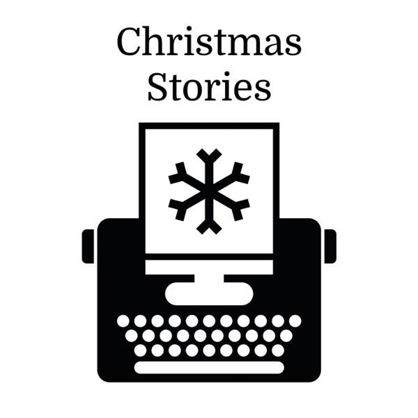 Christmas Stories from Ruritania