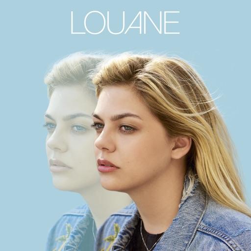 Si t'étais là - Louane