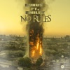 No Rules (feat. Smiley) - Single, Dukus