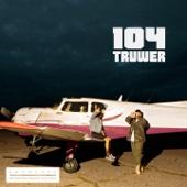 Я знаю какая ты (feat. Скриптонит & Maqlao) - 104 & Truwer