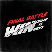 Final Battle - EP