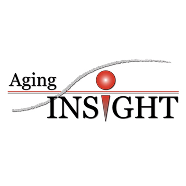 Aging Insight