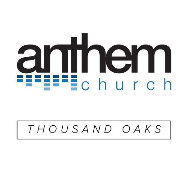Anthem Thousand Oaks Teaching