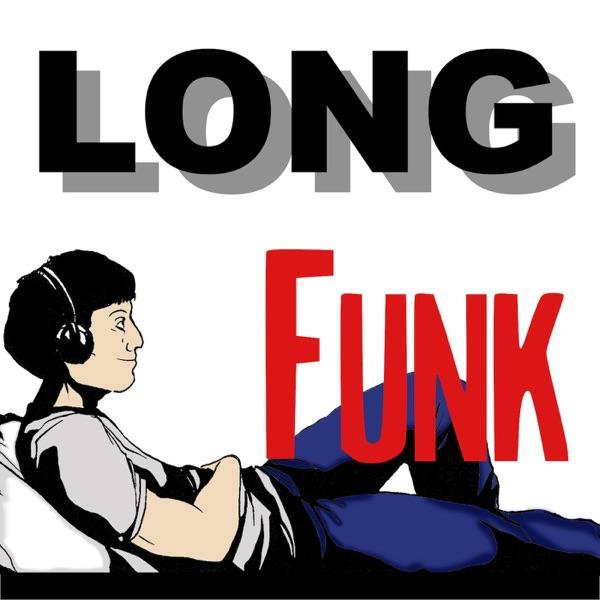 Long Funk