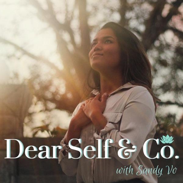 Dear Self & Co. Podcast