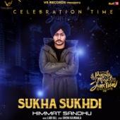 Sukha Sukhdi