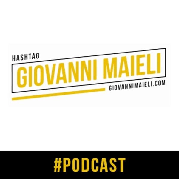 HASHTAG di Giovanni Maieli