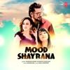 Mood Shayrana