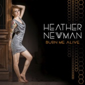 Dirty Blues - Heather Newman
