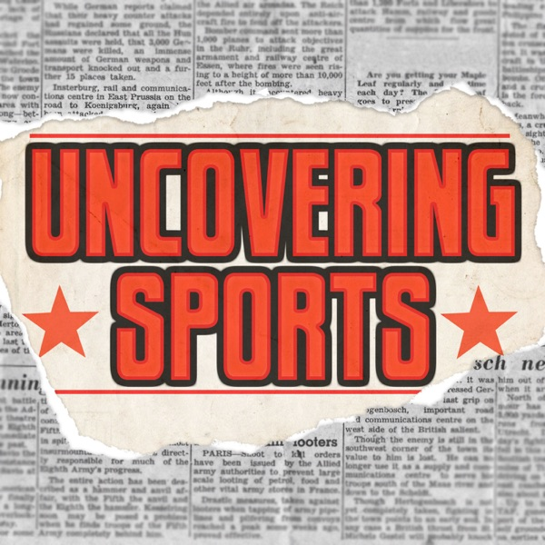 Uncovering Sports