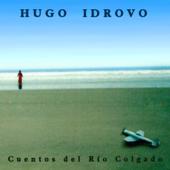 Venenoso Batracio - Hugo Idrovo