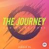 The Journey: Hunter Returns (Original Game Soundtrack) ジャケット写真