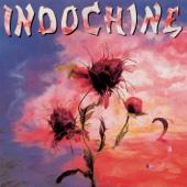Indochine - 3 Nuits par semaine artwork
