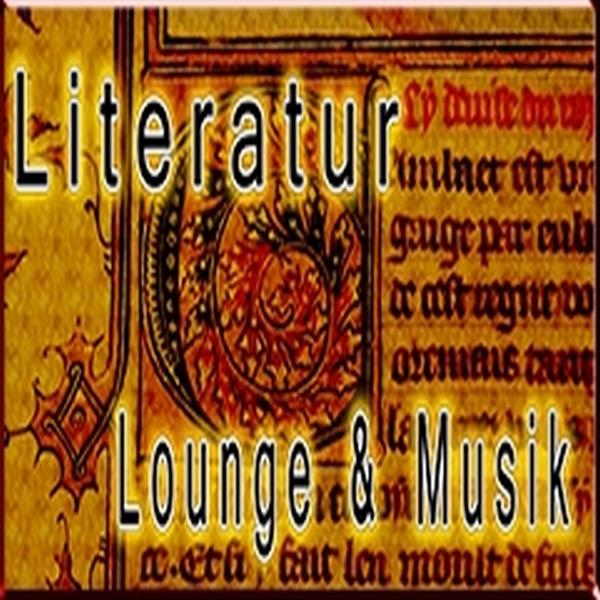 LiteraturLounge