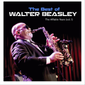 Download Walter Beasley - Late Night Lover