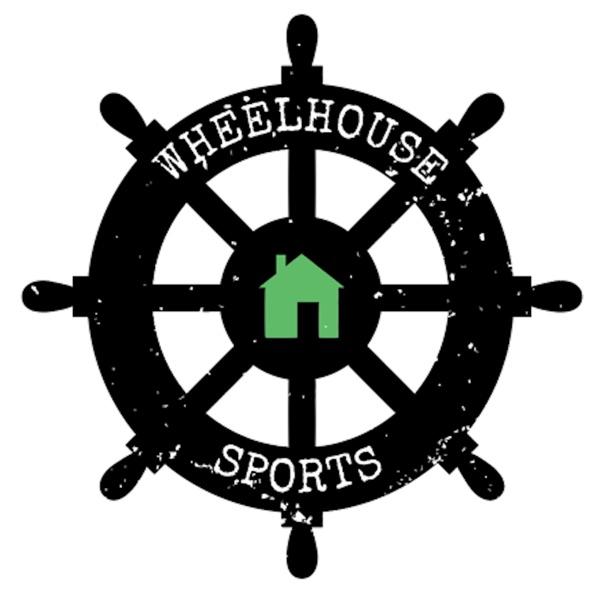 The Wheelhouse Pod