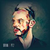 Bryan Rice - Bryan (Pt. 2) artwork