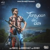 Tareyaan De Des with Desi Routz - Prabh Gill mp3