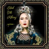 My Tam - Anh Thì Không (feat. Karik) artwork