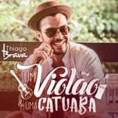 Um Violão & uma Catuaba - EP
