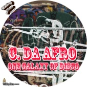 [Download] One Galaxy of Disco MP3