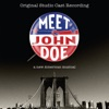 Meet John Doe (Original Studio Cast Recording)