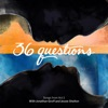 36 Questions: Songs from Act 1 - EP