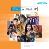 Best Worship, Vol. 3