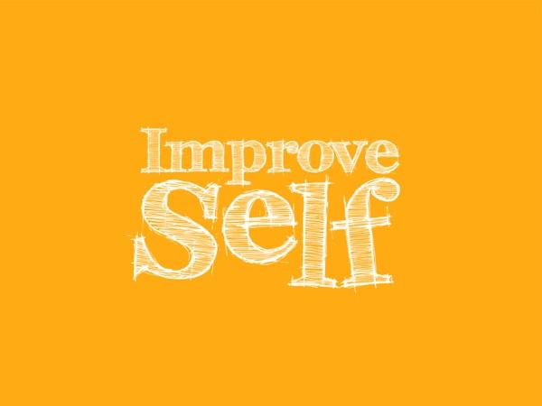 Improve Self