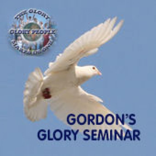 Glory People Seminars