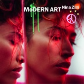Nina Zilli - Modern Art artwork