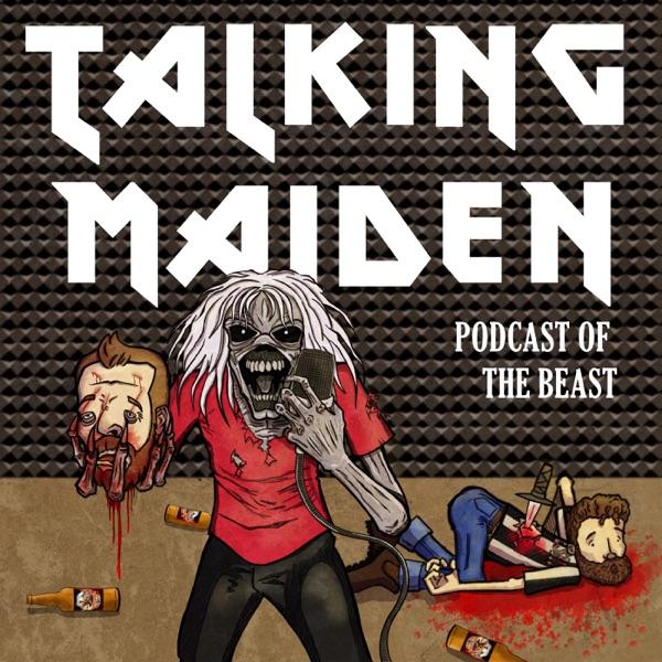Talking Maiden
