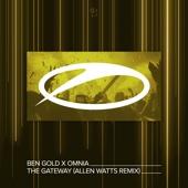 The Gateway (Allen Watts Extended Remix)