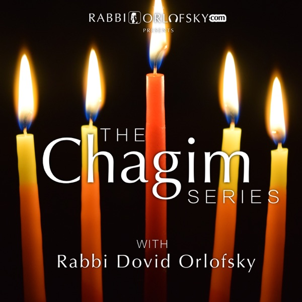The Chagim Series