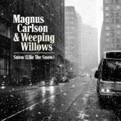 Snow (Like the Snow) - EP