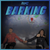 Barking - Ramz mp3