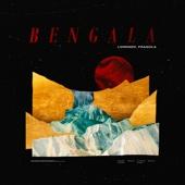 Bengala - Lorenzo Fragola