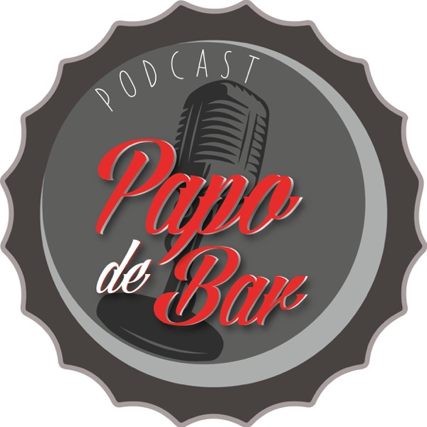 Papo de bar Podcast